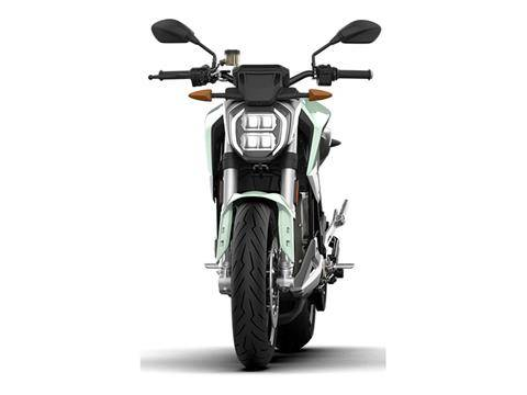 2021 Zero Motorcycles SR/F NA ZF14.4 Premium in Ontario, California - Photo 16