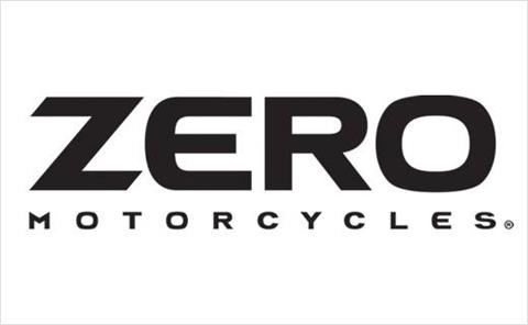 2021 Zero Motorcycles SR/F NA ZF14.4 Premium in Ontario, California - Photo 18