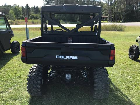 2020 Polaris RANGER XP 1000 Premium + Ride Command Package in Hillman, Michigan - Photo 5