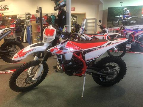 2019 Beta 250 RR 2-Stroke in Escanaba, Michigan - Photo 1