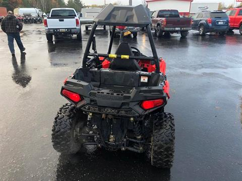 2017 Polaris Ace 500 in Escanaba, Michigan - Photo 4