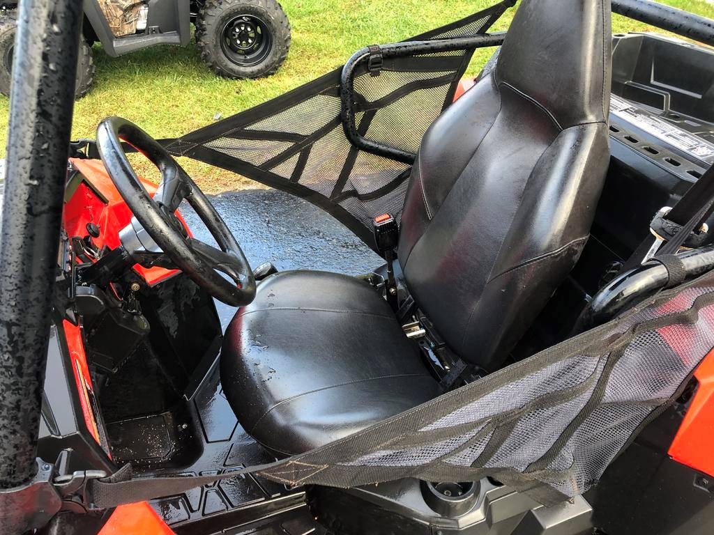 2017 Polaris Ace 500 in Escanaba, Michigan - Photo 7