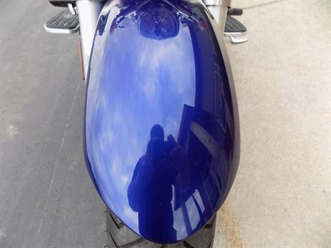 2007 Yamaha V Star® 1300 in Janesville, Wisconsin