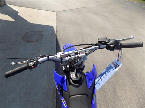 2019 Yamaha TT-R125LE in Janesville, Wisconsin - Photo 34