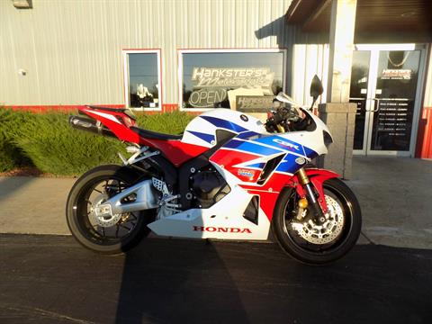Pre-Owned Inventory For Sale   Hankster's Motorsports in Janesville