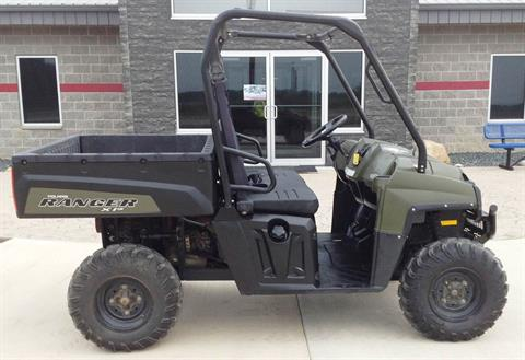2010 Polaris Ranger 800 EFI XP® in Ottumwa, Iowa
