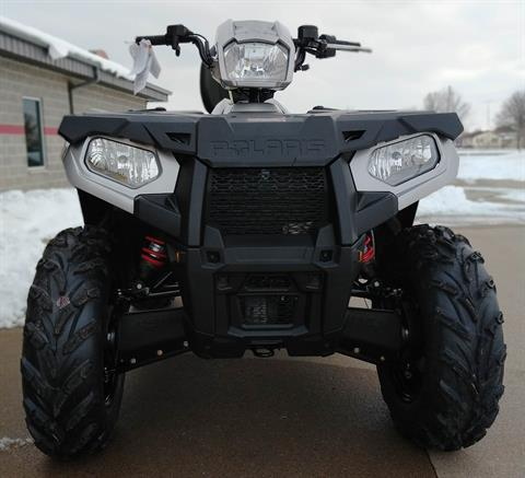 2019 Polaris Sportsman Touring 570 SP in Ottumwa, Iowa - Photo 2