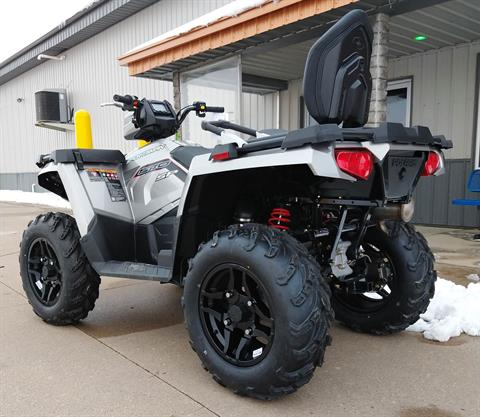 2019 Polaris Sportsman Touring 570 SP in Ottumwa, Iowa - Photo 7