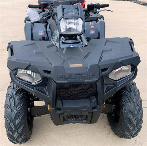 2019 Polaris Sportsman 570 SP in Ottumwa, Iowa - Photo 3