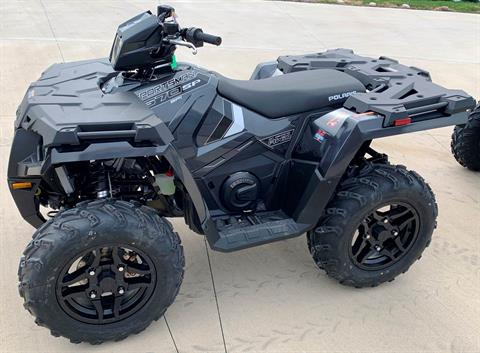 2019 Polaris Sportsman 570 SP in Ottumwa, Iowa - Photo 4