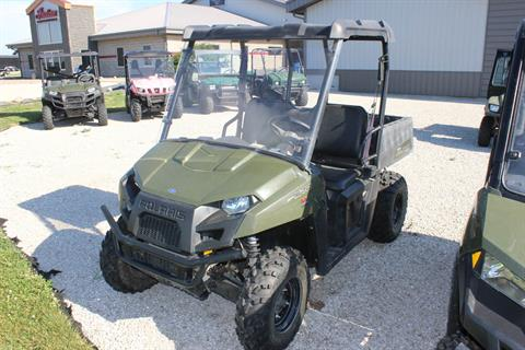 2014 Polaris Ranger® 570 EFI in Ottumwa, Iowa