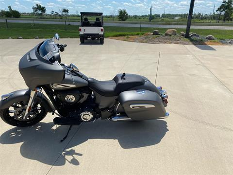 2020 Indian Chieftain® in Ottumwa, Iowa - Photo 5