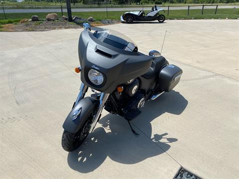 2020 Indian Chieftain® in Ottumwa, Iowa - Photo 6
