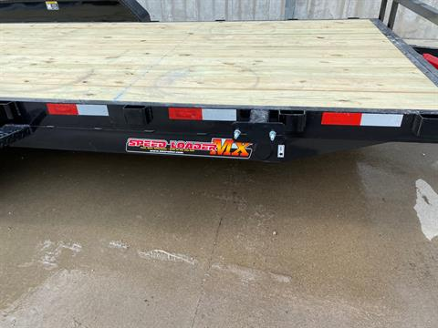 2020 H&H 82X20 MX SPEEDLOADER in Ottumwa, Iowa - Photo 2