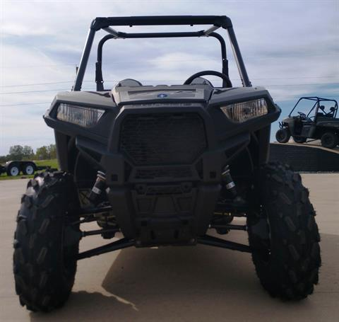 2019 Polaris RZR 900 EPS in Ottumwa, Iowa - Photo 2
