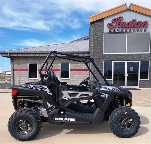 2019 Polaris RZR 900 EPS in Ottumwa, Iowa - Photo 6