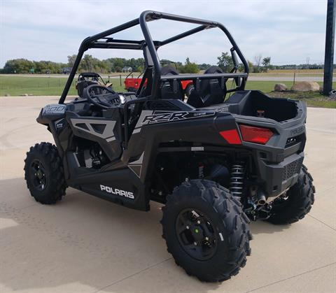 2019 Polaris RZR 900 EPS in Ottumwa, Iowa - Photo 9