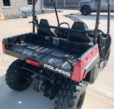 2018 Polaris Ranger 150 EFI in Ottumwa, Iowa
