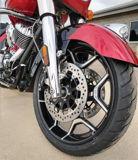 2020 Indian Chieftain® Elite in Ottumwa, Iowa - Photo 16