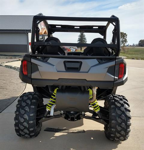 2020 Polaris General 1000 Premium in Ottumwa, Iowa - Photo 7