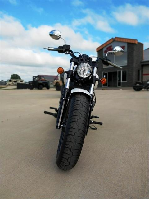 2020 Indian Scout® Sixty ABS in Ottumwa, Iowa - Photo 2