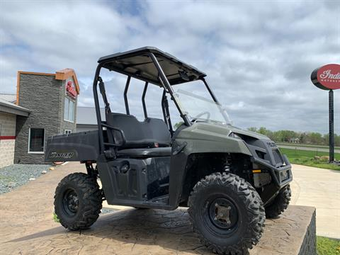 2013 Polaris Ranger® 500 EFI in Ottumwa, Iowa - Photo 1