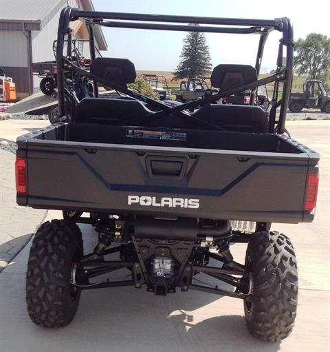 2018 Polaris Ranger 570 Full-Size in Ottumwa, Iowa