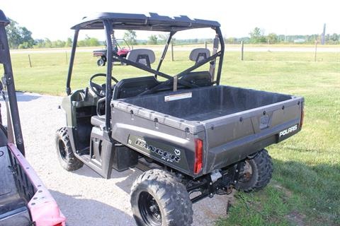 2011 Polaris RANGER 800 XP in Ottumwa, Iowa
