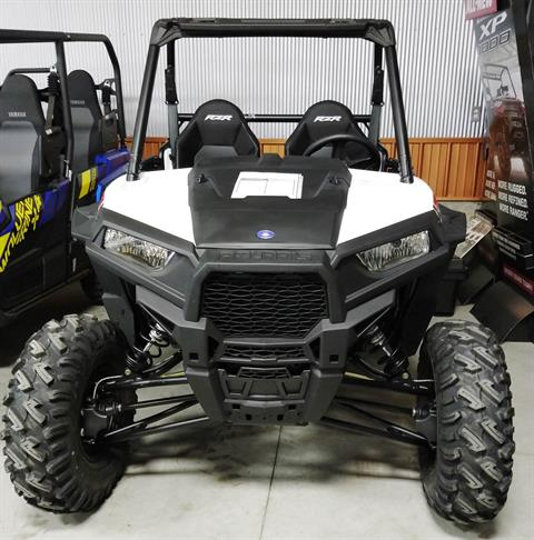 2019 Polaris RZR S 900 in Ottumwa, Iowa - Photo 2
