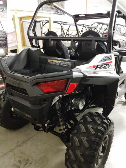 2019 Polaris RZR S 900 in Ottumwa, Iowa - Photo 6