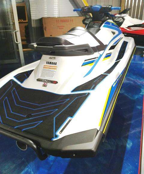 2019 Yamaha VXR in Ottumwa, Iowa - Photo 4
