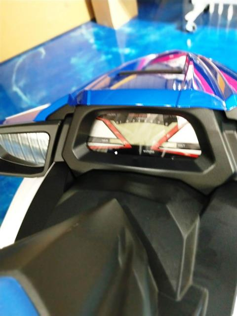 2019 Yamaha VXR in Ottumwa, Iowa - Photo 6