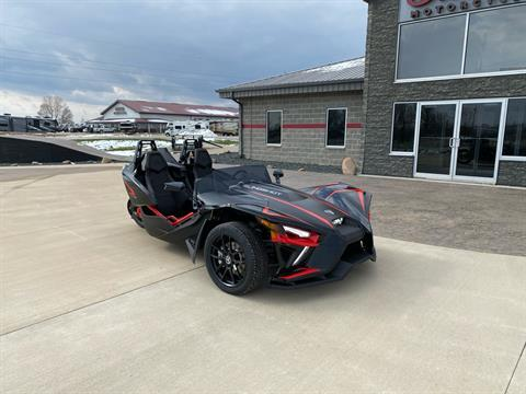2020 Slingshot Slingshot R AutoDrive in Ottumwa, Iowa - Photo 2