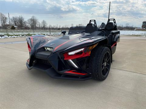 2020 Slingshot Slingshot R AutoDrive in Ottumwa, Iowa - Photo 5