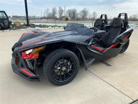 2020 Slingshot Slingshot R AutoDrive in Ottumwa, Iowa - Photo 6