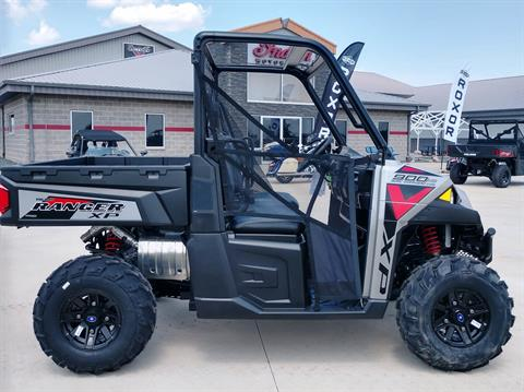 2019 Polaris Ranger XP 900 EPS in Ottumwa, Iowa