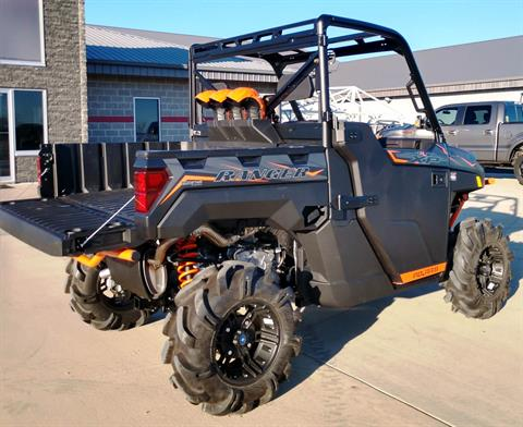 2019 Polaris Ranger XP 1000 EPS High Lifter Edition in Ottumwa, Iowa - Photo 13