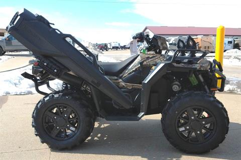 2019 Polaris Sportsman XP 1000 Hunter Edition in Ottumwa, Iowa - Photo 3