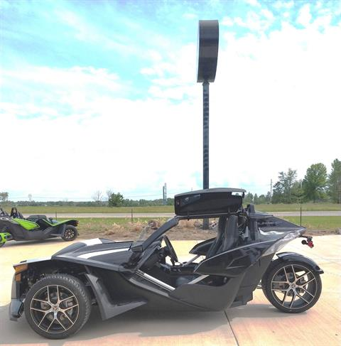 2019 Slingshot Slingshot Grand Touring in Ottumwa, Iowa - Photo 5