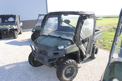 2013 Polaris RANGER 800 XP in Ottumwa, Iowa