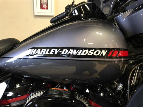 2020 Harley-Davidson CVO™ Limited in Madison, Wisconsin - Photo 6