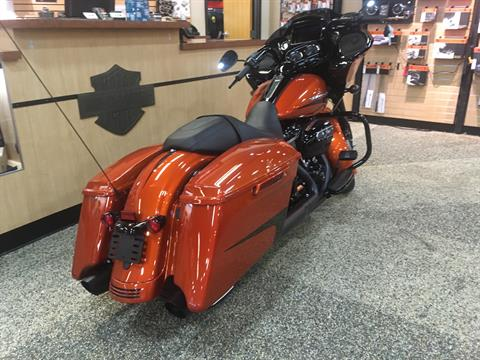 2020 Harley-Davidson Road Glide® Special in Madison, Wisconsin - Photo 3