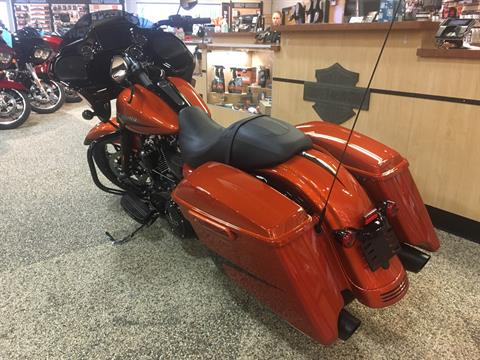 2020 Harley-Davidson Road Glide® Special in Madison, Wisconsin - Photo 5