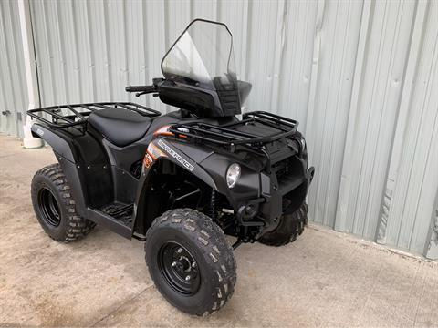 2012 Kawasaki Brute Force® 300 in Fairfield, Illinois