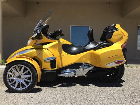 Used Motorcycles for Sale at Lone Star Powersports, Amarillo TX