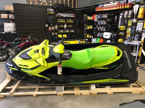 Sea-Doo For Sale at Lone Star Powersports, Amarillo TX