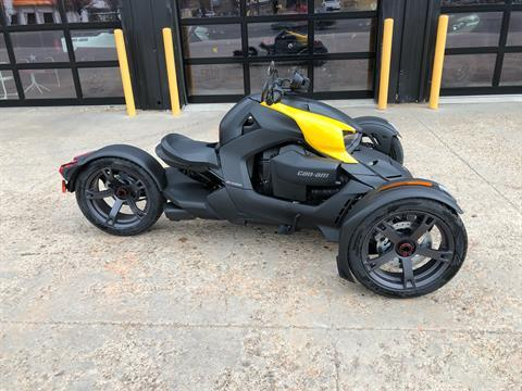 2020 Can-Am Ryker 900 ACE in Amarillo, Texas - Photo 1