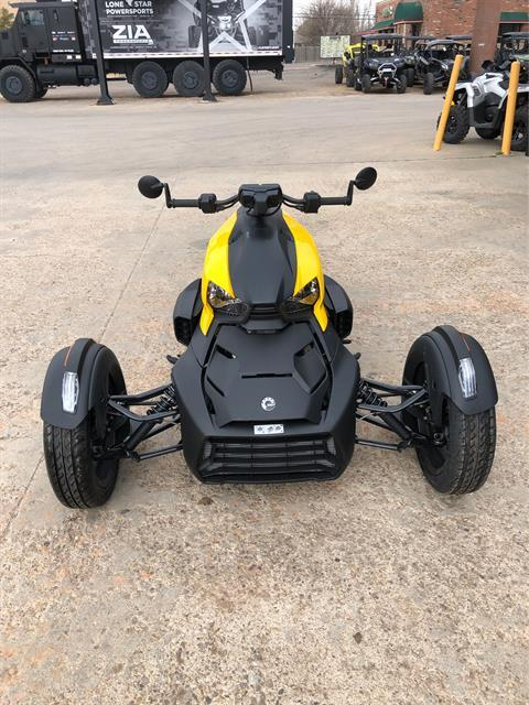 2020 Can-Am Ryker 900 ACE in Amarillo, Texas - Photo 2