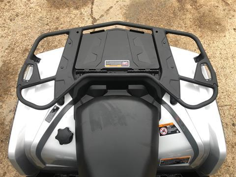 2020 Can-Am Outlander XT 570 in Amarillo, Texas - Photo 7