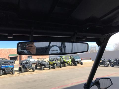 2019 Polaris RZR XP Turbo in Amarillo, Texas - Photo 14